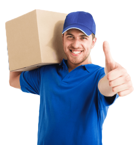 1467619502_delivery-man